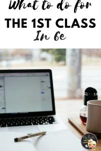 New blog pins (3)